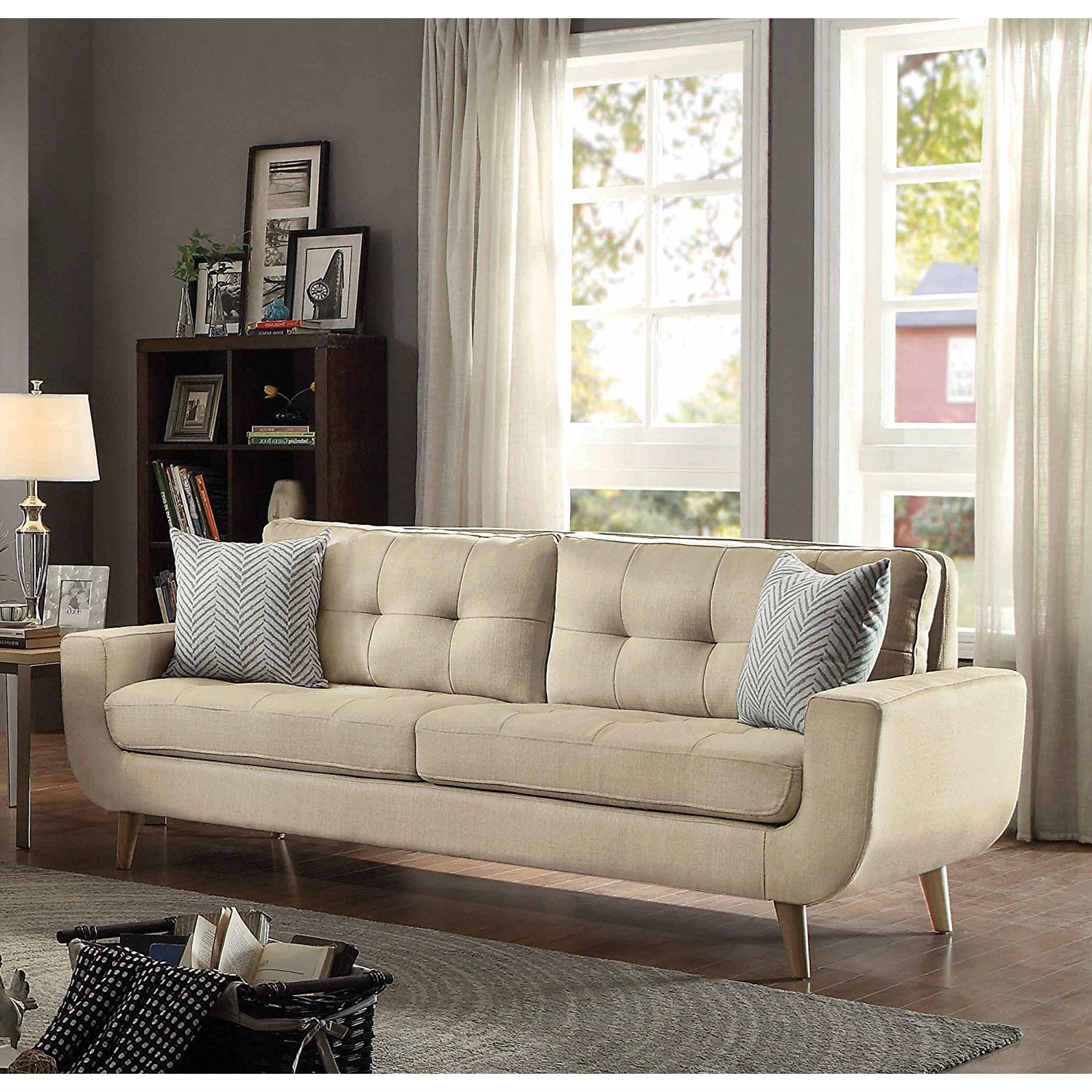 Couch Storage in and around Johannesburg | XtraSpace